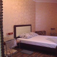 Гостиница Deribasovskay Lux комната для гостей фото 2