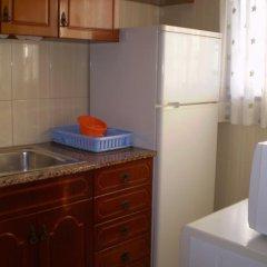 Отель Apartamentos Aigua Oliva в номере фото 2
