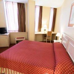 Отель Sunotel Junior 2* Стандартный номер фото 12