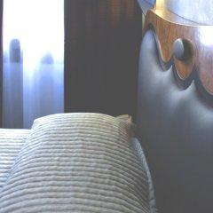 Отель PAGANELLI 4* Стандартный номер фото 7