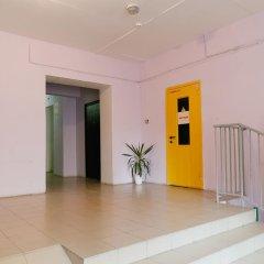 Апартаменты Apartments na Lugovaya 67/69 интерьер отеля