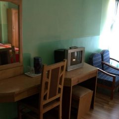 Отель Lucky Star Непал, Катманду - отзывы, цены и фото номеров - забронировать отель Lucky Star онлайн удобства в номере