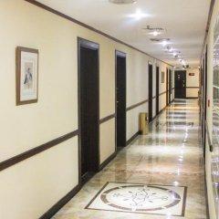 Отель Mayfair Hotel ОАЭ, Дубай - отзывы, цены и фото номеров - забронировать отель Mayfair Hotel онлайн интерьер отеля фото 6