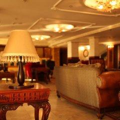 Hotel Beyt - Islamic интерьер отеля фото 2