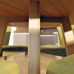 Апартаменты Athens Lotus Apartments удобства в номере