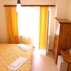 Lucytour Hotel комната для гостей фото 2