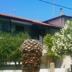 Отель Porto Pefkohori Греция, Пефкохори - отзывы, цены и фото номеров - забронировать отель Porto Pefkohori онлайн фото 5
