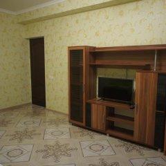 Гостиница 98 Kati Solovyanovoy Guest House в Анапе отзывы, цены и фото номеров - забронировать гостиницу 98 Kati Solovyanovoy Guest House онлайн Анапа сауна