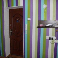 Гостиница Sweet Home Apartment Беларусь, Брест - отзывы, цены и фото номеров - забронировать гостиницу Sweet Home Apartment онлайн удобства в номере
