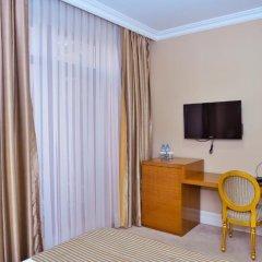Отель Lake Palace 4* Номер категории Эконом с различными типами кроватей фото 10