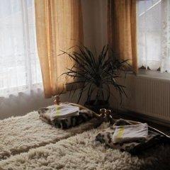 Отель Semerdzhievi Guest Rooms Болгария, Банско - отзывы, цены и фото номеров - забронировать отель Semerdzhievi Guest Rooms онлайн помещение для мероприятий