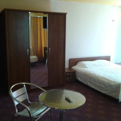 Hotel Elit комната для гостей фото 2