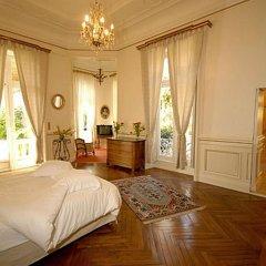 Отель Château Bouvet Ladubay Люкс повышенной комфортности фото 3