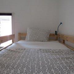 Отель Casa dos Mastros комната для гостей фото 4