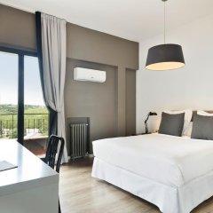 Отель Acta Madfor 3* Стандартный номер с различными типами кроватей