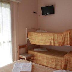 Отель Villa Maria Apartments Италия, Риччоне - отзывы, цены и фото номеров - забронировать отель Villa Maria Apartments онлайн удобства в номере
