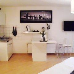 Апартаменты Apartment Cologne City Кёльн в номере фото 2