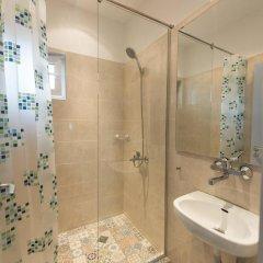 Отель Best Rest Guest House Номер категории Эконом с различными типами кроватей фото 9