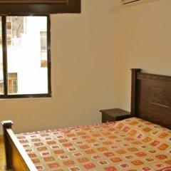 Отель Normas Hotel Иордания, Амман - отзывы, цены и фото номеров - забронировать отель Normas Hotel онлайн детские мероприятия