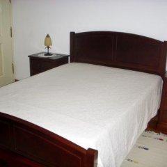 Отель Quinta Da Azenha 3* Стандартный номер фото 5