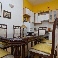 Апартаменты Epicenter Apartments Split в номере
