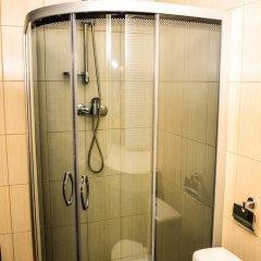 Мини-отель Рандеву Номер Делюкс с различными типами кроватей фото 11