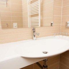 Отель Kozna Loft ванная фото 2