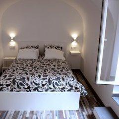 Отель Villa Arcos Апартаменты с различными типами кроватей фото 7