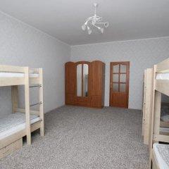 Хостел in Like Кровать в женском общем номере с двухъярусной кроватью фото 16