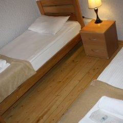 Отель Guest House Lusi удобства в номере фото 3