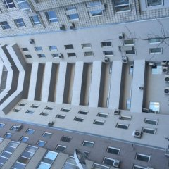 """Гостиница Apartament """"Berloga 55"""" on Zhukova в Омске отзывы, цены и фото номеров - забронировать гостиницу Apartament """"Berloga 55"""" on Zhukova онлайн Омск фото 2"""