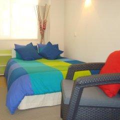 Отель OceanView Oporto Foz комната для гостей фото 2