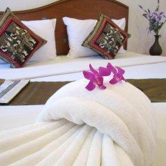 Отель Lanta Il Mare Beach Resort Люкс фото 2