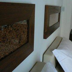 Hotel La Variante 3* Стандартный номер фото 3