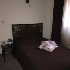 Отель Hi 3* Стандартный номер с различными типами кроватей фото 3
