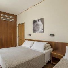 Hotel Miralaghi 3* Стандартный номер