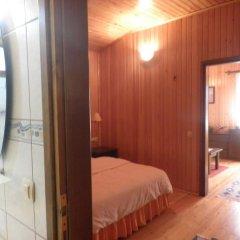 Kibala Hotel 2* Бунгало с разными типами кроватей фото 2
