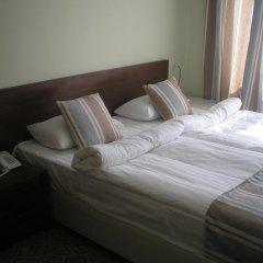 Gyumri Hotel 3* Стандартный номер двуспальная кровать