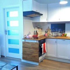 Апартаменты Cozy Apartment Old Town Апартаменты фото 4
