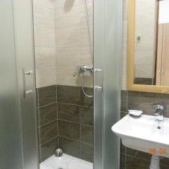 Мини-Гостиница Сокол Стандартный номер с различными типами кроватей фото 13