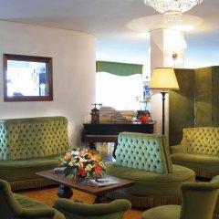 Отель dei Cavalieri Италия, Амальфи - отзывы, цены и фото номеров - забронировать отель dei Cavalieri онлайн питание фото 2