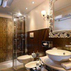 Hotel Olimpia Venice, BW signature collection 3* Стандартный номер с различными типами кроватей фото 2