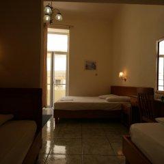 Lena Hotel 3* Стандартный номер с различными типами кроватей фото 7