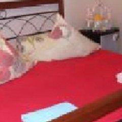 Hotel Na Lyalinom комната для гостей