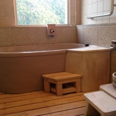 Gifu Grand Hotel 3* Номер категории Эконом с различными типами кроватей фото 2