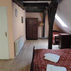 Hotel King George Прага интерьер отеля фото 3
