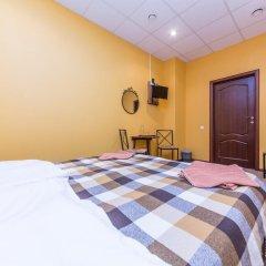 Гостиница Екатерингоф 3* Номер категории Эконом с различными типами кроватей фото 2