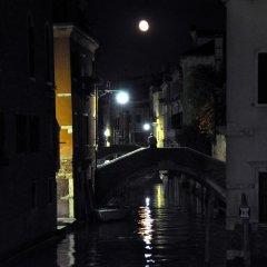 Отель Art Apartments Venice Италия, Венеция - отзывы, цены и фото номеров - забронировать отель Art Apartments Venice онлайн