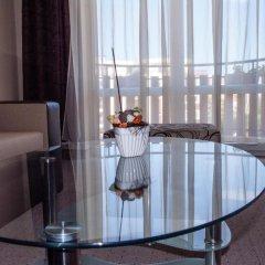 Отель Ivian Family Hotel Болгария, Равда - отзывы, цены и фото номеров - забронировать отель Ivian Family Hotel онлайн в номере
