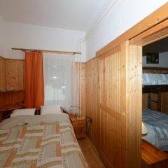 Отель Fehér Sas Panzió Венгрия, Силвашварад - отзывы, цены и фото номеров - забронировать отель Fehér Sas Panzió онлайн комната для гостей фото 2